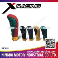 Xracing-SK115 scania gear shift knob,passat gear shift knob,car shift knob