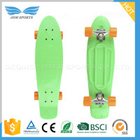 Competitive Price Low Price blank skateboard decks