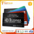 Full Color Printing Credit Card, ID Card, Bank Card, Passport RFID Card Guard