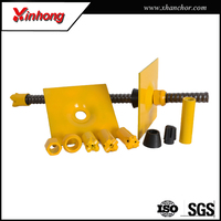 Top Quality Stainless Self Drilling Anchor
