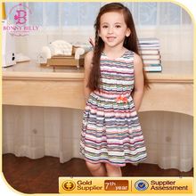 race style dresses for girls of 7 years old,baby frock designs baba girls dresses