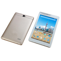Best Low Price 7 inch IPS 1280*800 1GB + 8GB Android 5.1 Tablet pc with built in 3G GPS WIFI FM Radio