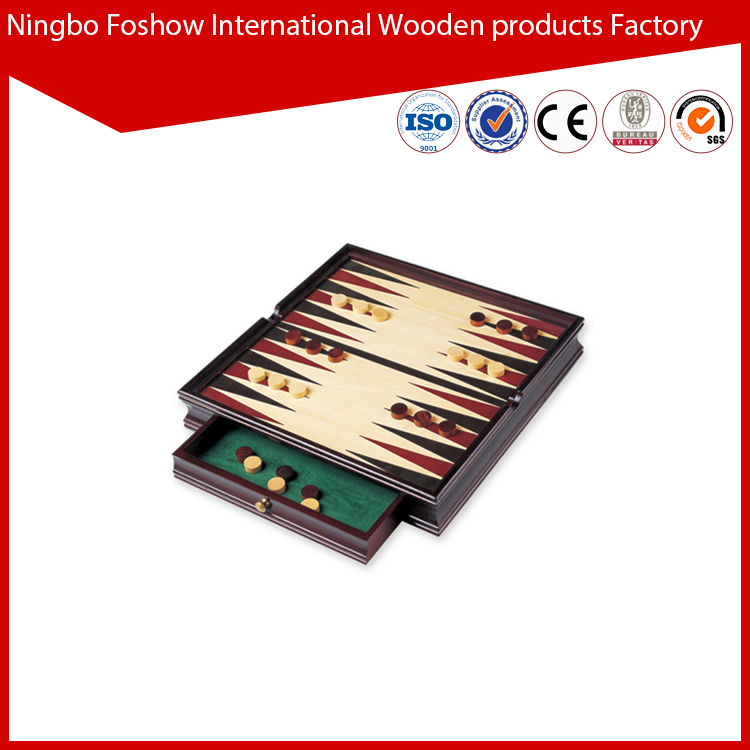 Wholesale Cheap Plastic Tic Tac Toe Chess Game Pieces For Promotional