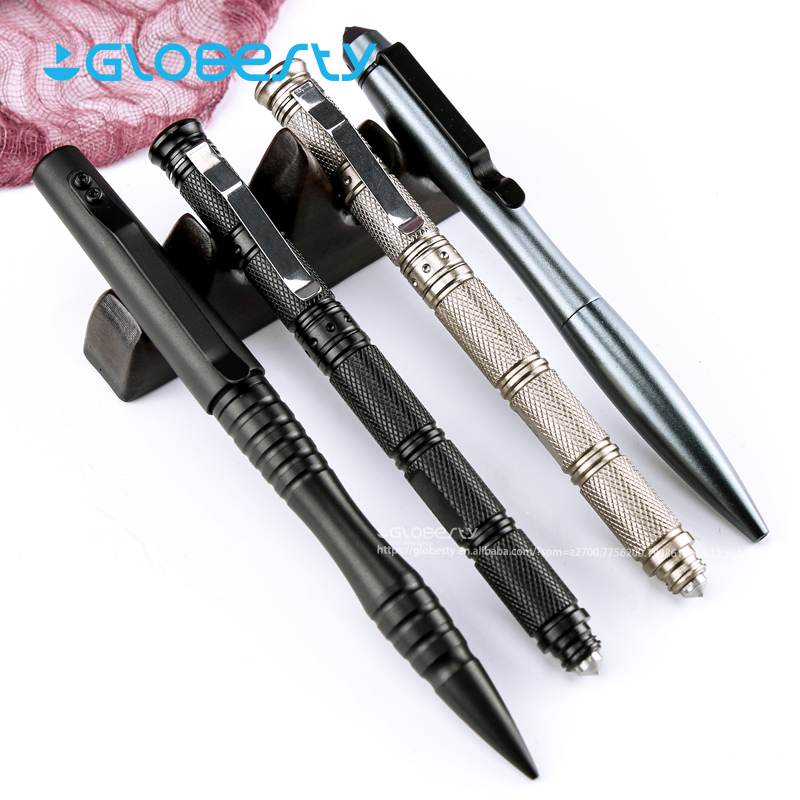 Tactical Ball Pen Gadgets 2018 Best Birthday Gift Set For Girlfriend With Box