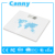 CB501 digital weighing scale for families
