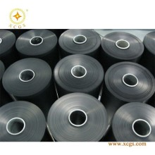 Polyethylene Carbon filled Film, Electrically Conductive Plastic Film