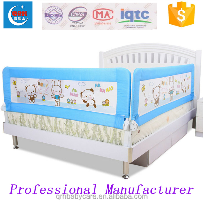 Full Size Bed Rail Suppliers And Manufacturers At Alibaba
