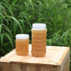 /product-detail/2018-factory-supply-fresh-bee-products-comb-natural-honey-60085164688.html