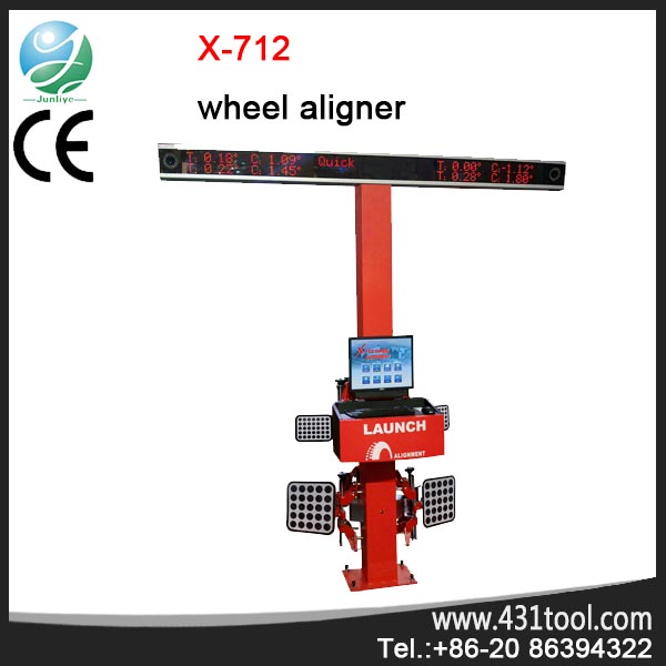 lawrence 3d wheel alignment lift