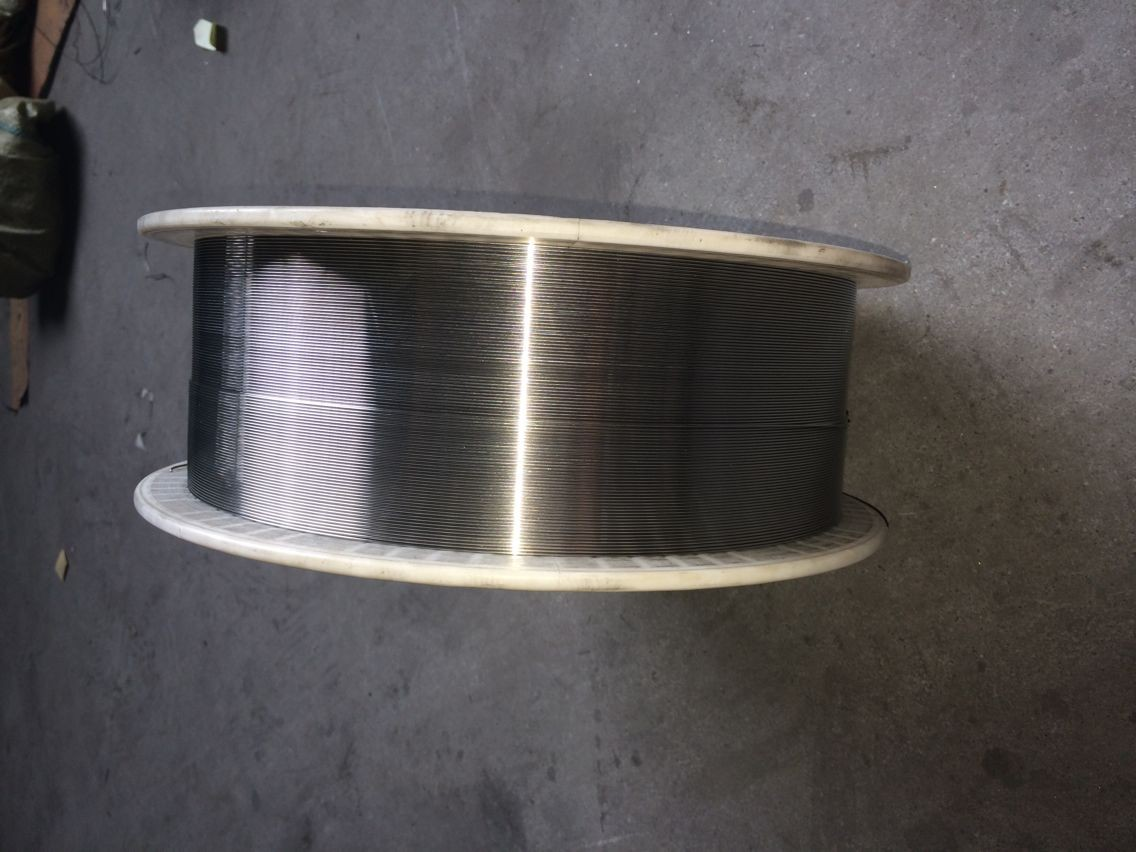 Stainless Steel Er316l Welding Wire, Stainless Steel Er316l Welding ...