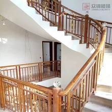 aluminum porch rails_high quality stainless steel fencing_picture of handrail for stair