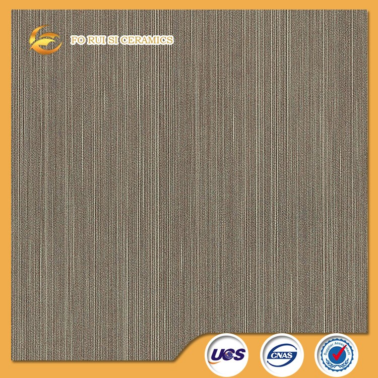 Plain homogeneous malt line stone wholesale tile floor ceramic
