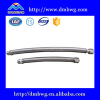 cheap wholesale metal flexible hose from alibaba premium market