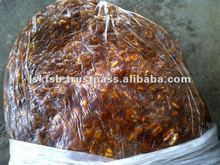 Tamarind Seedless