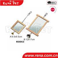 Factory cheap price rena brand small animal cage
