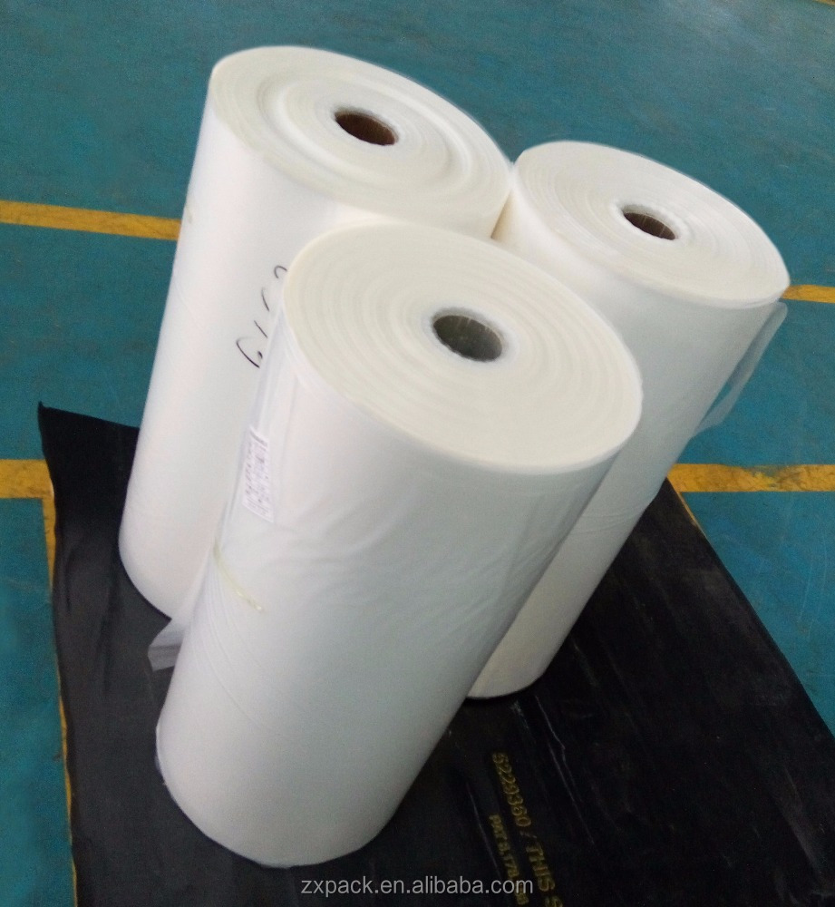 Packaging Film and Plastic film