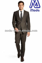color for office uniform suit