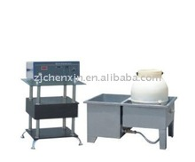 standard curing automatic control testing machine