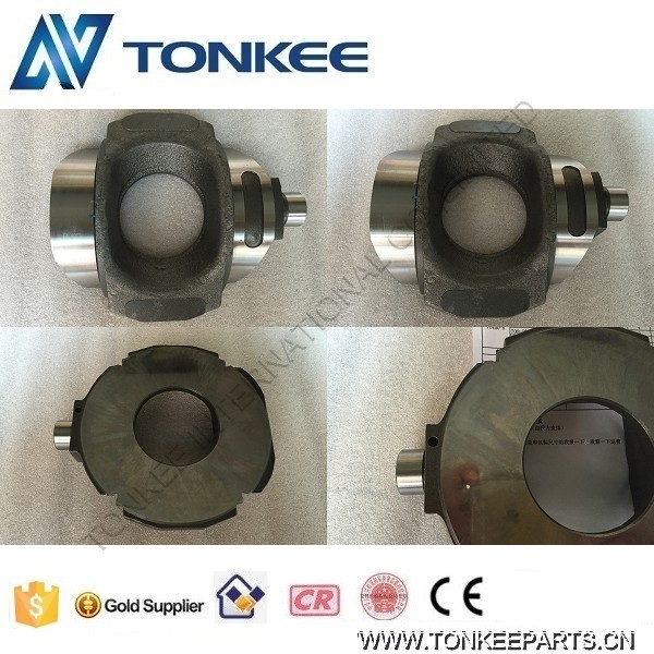 708-2H-04690 PC400-7 PC400-8 cam rocker PC450-8 swash plate for hydraulic pump