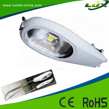 2013 new product light brightness energy saving 30W 35W 40W prices of solar street lights