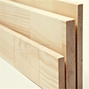 Chinese Oak Wood Finger Joint Boards