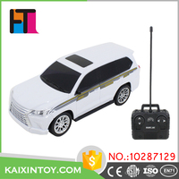 Latest wholesale child 1:20 radio control toy simulation remote-controlled car