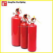 car mini dcp fire extinguishers