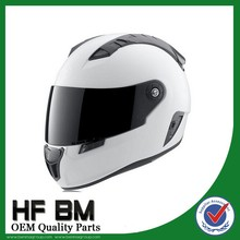 2015 New Factory Price Motorcycle Full Face Helmet High Quality
