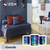 Geerda Exterior /Interior Emulsion Wall Paint