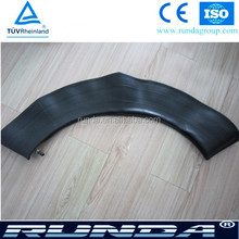 butyl rubber material motorcycle tubes