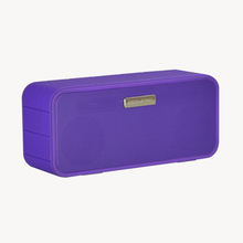 hot selling bluetooth speaker for iphone/ipad/ipod/MP3/mobile
