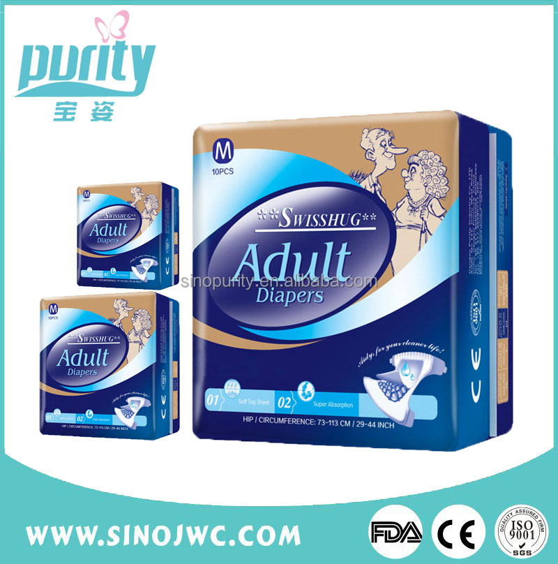 bulk adults diapers ladies diapers senior adult diapers