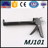 Professional Hand tool Foam Gun Used In Silicone