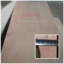 Natural Sapeli/Red Oak/Ash Teak Faced Door Skin Plywood Sheet, Fancy Plywood For Door Skin cheap prices