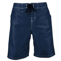 Fashion summer sunny beach pants mens swim shorts wholesale
