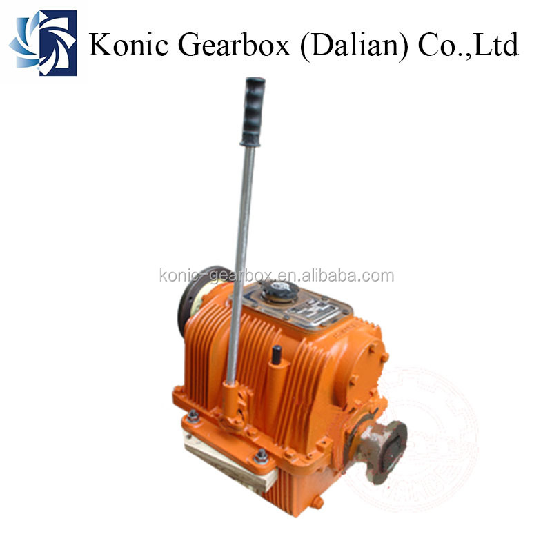 hangzhou advance 26 marine engine gearbox for fishing boat