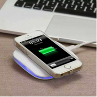 Promotional Bulk Price Portable USB Power charger