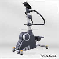 BCE800 Luxurious Commercial Stepper exercise stepper/swing stepper
