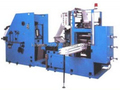 JY-330A Series Paper NapkinFolder/napkin making machine/paper making machine