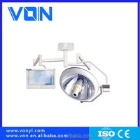 FL700-TV New Product Surgical Instrument Of Led Suspended Modern Ceiling Lights