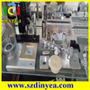 Oem High Demand Cnc Machining Parts
