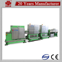 Factory Offer Super Sharp oxide metallurgical grinding polishing machine