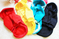 High Quality Designer Dog Clothes New Design Chinese Dog Clothing Cheap China Wholesale Clothing