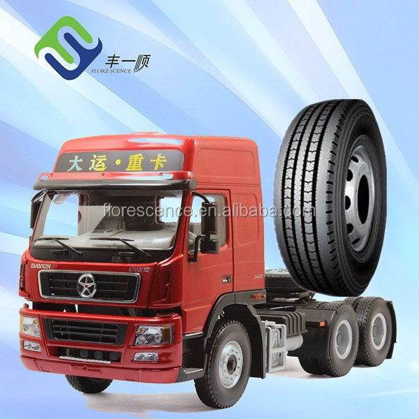 import truck tires tuk tuk promoting tires 385/65R22.5 tire for sale