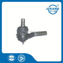 High Performance Pajero Tie Rod End For Pajero I With OEM MR241032 MR 241032