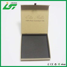 china custom cigarette box making and blank cigarette box and case packaging