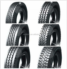 best chinese brand 11r 22.5 truck tires