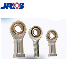High quality rod ends bearing locking ball joint POS18 for automation equipment