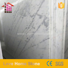 China Supplier natural Marble temple designs for home