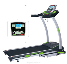 home use mini electric medical proform treadmill for wholesale